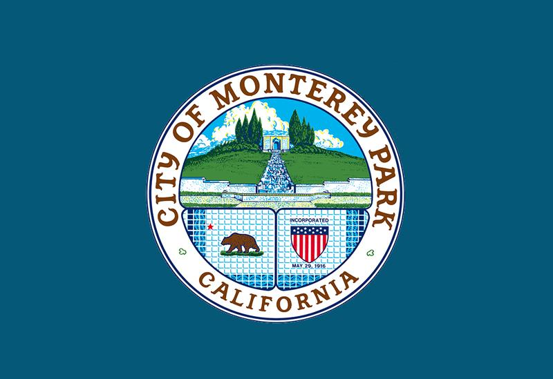 Monterey Park CA: Super Bowl LVI Contracting Opportunities for Local Small Businesses