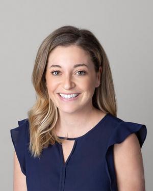 Allison Citelli