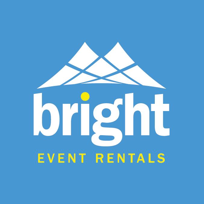 Marketing Partner Bright Event Rentals