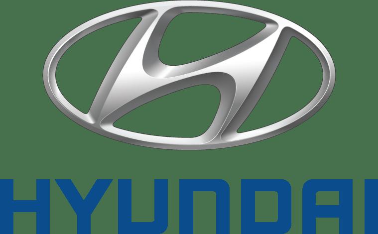 Marketing Partner Hyundai