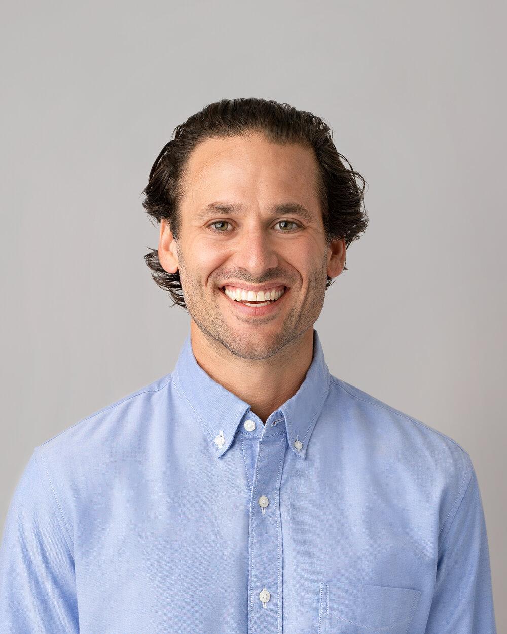 Jason Krutzsch