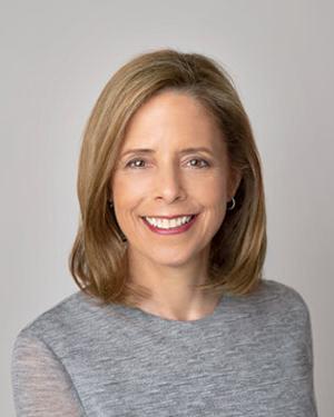 Kathy Schloessman
