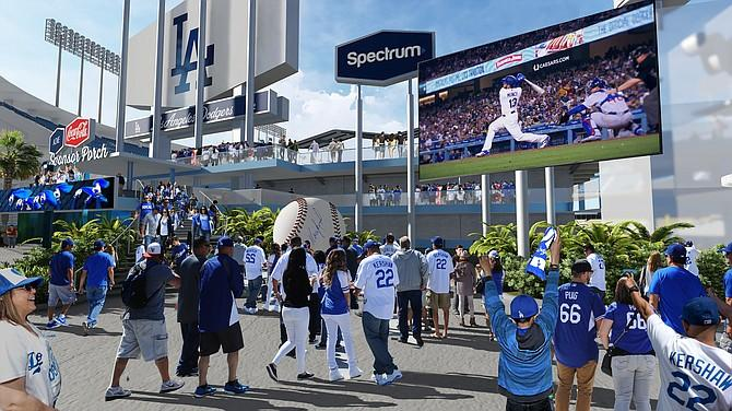 How LA's Sports Franchises Are Keeping Their Eyes on the Ball Despite Covid-19
