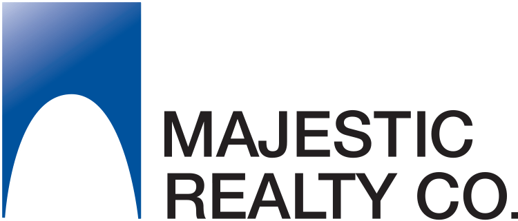 Marketing Partner Majestic Realty Co.
