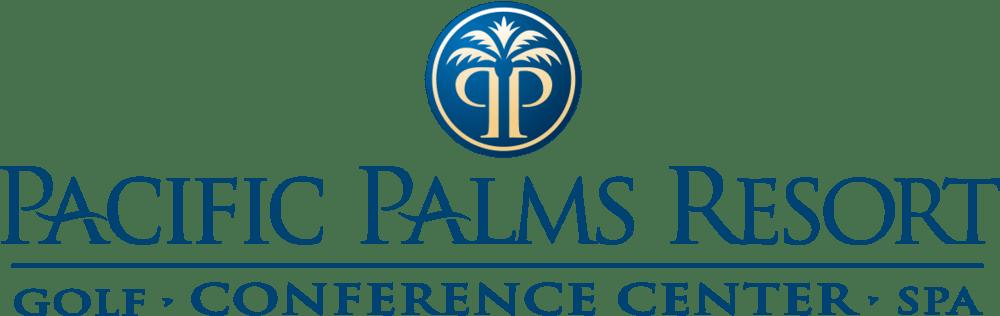 Marketing Partner Pacific Palms Resort