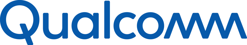Marketing Partner Qualcomm