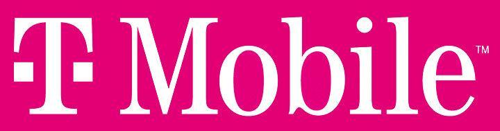 Marketing Partner T-Mobile