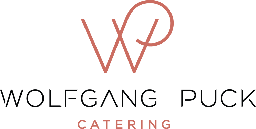 Marketing Partner Wolfgang Puck Catering