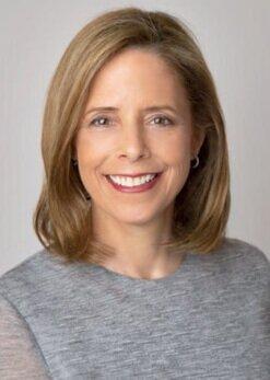 Kathy-Schloessman-LASEC