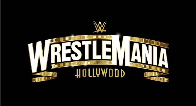 WrestleMania goes Hollywood in 2023