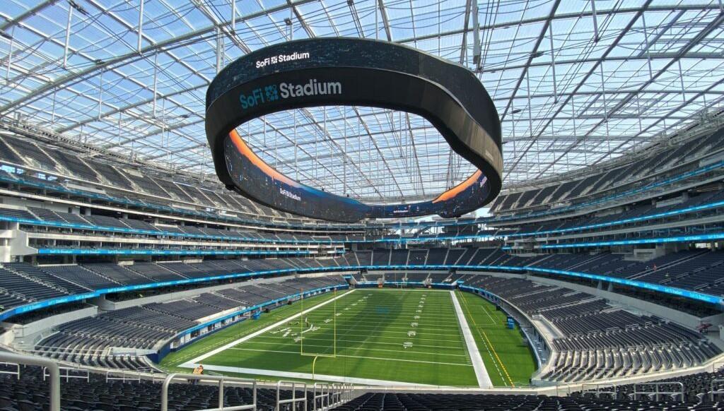 SoFi_Stadium_Los_Angeles